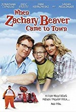 Watch When Zachary Beaver Came to Town