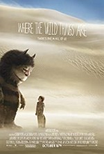 Watch Where the Wild Things Are