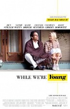 Watch While We're Young