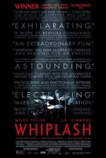 Watch Whiplash