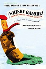 Watch Whisky Galore!