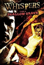 Watch Whispers from a Shallow Grave