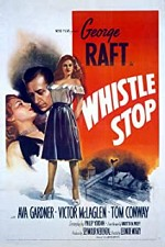 Watch Whistle Stop