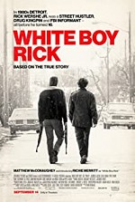 Watch White Boy Rick