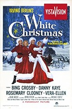 Watch White Christmas