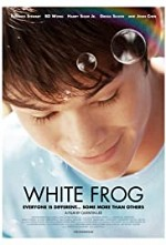 Watch White Frog