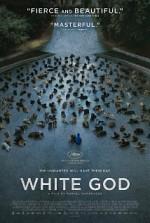 Watch White God