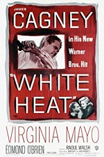 Watch White Heat