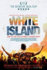 Watch White Island