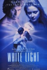 Watch White Light