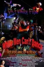 Watch White Men Can't Dance