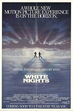 Watch White Nights
