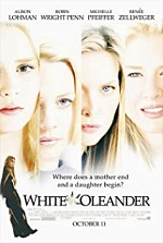 Watch White Oleander