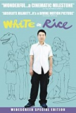 Watch White on Rice