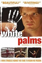 Watch White Palms