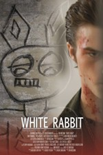 Watch White Rabbit