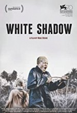 Watch White Shadow