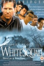 Watch White Squall