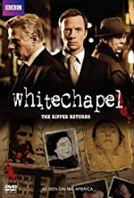 Whitechapel SE