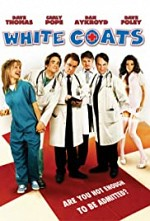 Watch Whitecoats