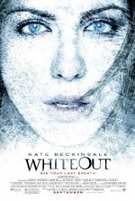 Watch Whiteout