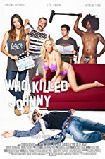 Watch Who Killed Johnny