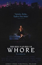 Watch Whore
