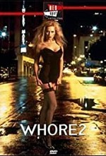 Watch Whore 2
