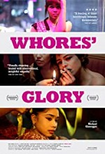 Watch Whores' Glory