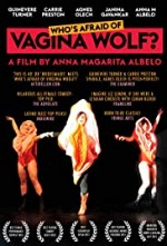 Watch Who's Afraid of Vagina Wolf?