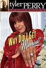 Watch Why Did I Get Married?