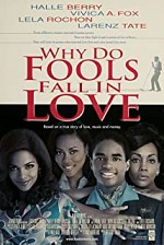 Watch Why Do Fools Fall in Love