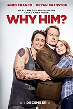 Watch Why Him?