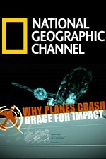 Watch Why Planes Crash: Brace for Impact
