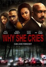 Watch Why She Cries