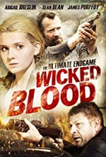 Watch Wicked Blood