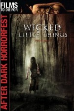 Watch Wicked Little Things