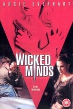 Watch Wicked Minds