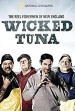 Wicked Tuna S06E100