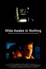 Watch Wide Awake in Nothing