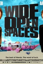 Watch Wide Open Spaces