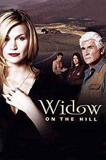 Watch Widow on the Hill
