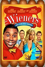 Watch Wieners