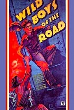 Watch Wild Boys of the Road