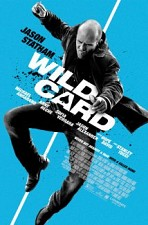 Watch Wild Card