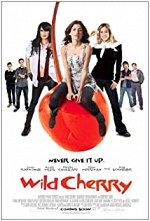Watch Wild Cherry