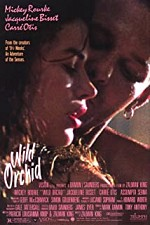 Watch Wild Orchid