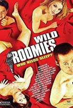 Watch Wild Roomies