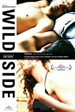 Watch Wild Side