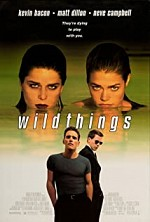 Watch Wild Things